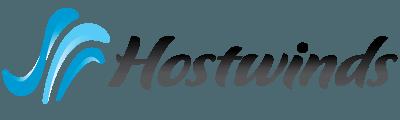 هوست ويندز Hostwinds
