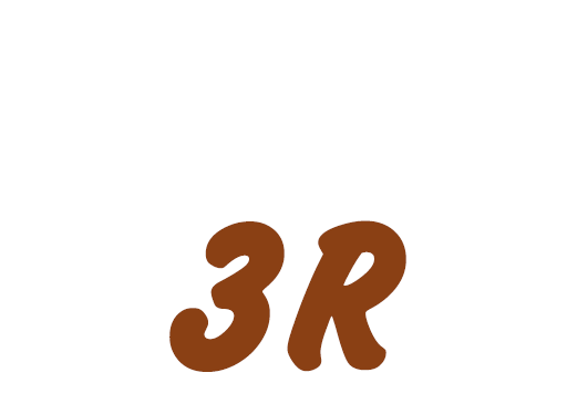 3rab Reviews