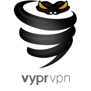 افضل VPN